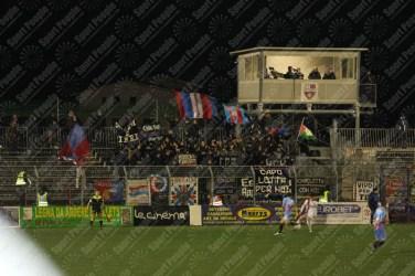 Unicusano-Fondi-Catania-Lega-Pro-2016-17-16