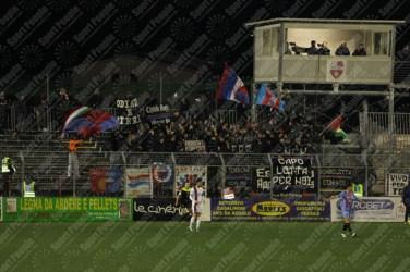 Unicusano-Fondi-Catania-Lega-Pro-2016-17-17