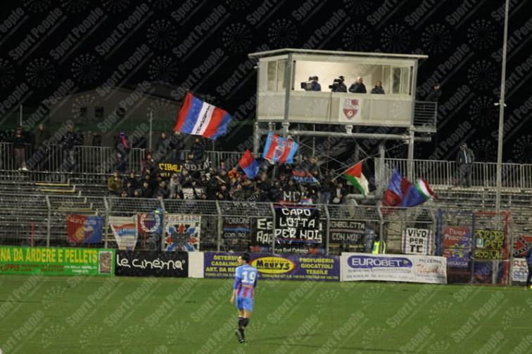 Unicusano-Fondi-Catania-Lega-Pro-2016-17-31