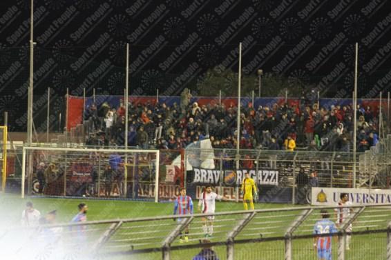 Unicusano-Fondi-Catania-Lega-Pro-2016-17-32
