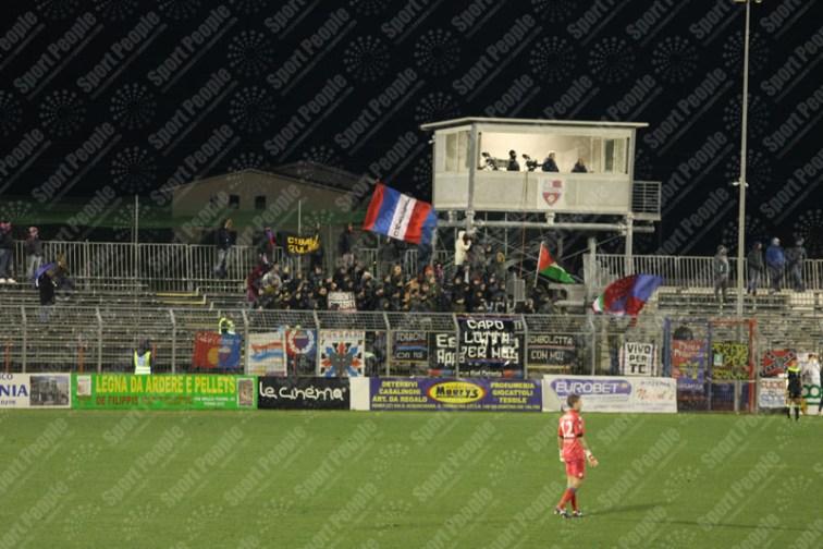 Unicusano-Fondi-Catania-Lega-Pro-2016-17-42