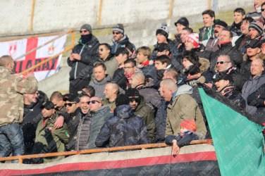 Varese-Cuneo-Serie-D-2016-17-08