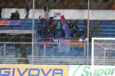 Andria-Casertana-Lega-Pro-2016-17-05