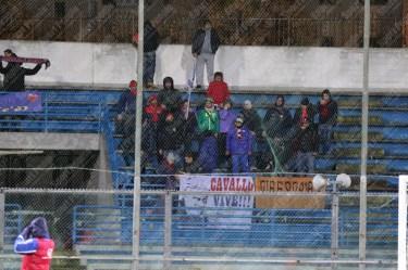 Andria-Casertana-Lega-Pro-2016-17-08