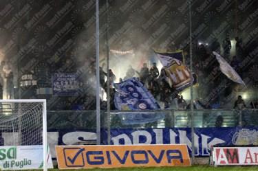 Andria-Casertana-Lega-Pro-2016-17-14