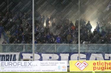 Andria-Casertana-Lega-Pro-2016-17-16