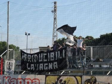 Argentina-Lavagnese-Serie-D-2016-17-04