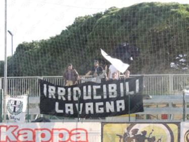 Argentina-Lavagnese-Serie-D-2016-17-08