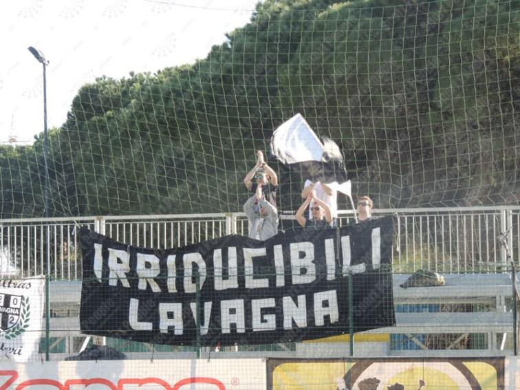 Argentina-Lavagnese-Serie-D-2016-17-09