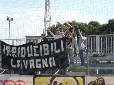 Argentina-Lavagnese-Serie-D-2016-17-18