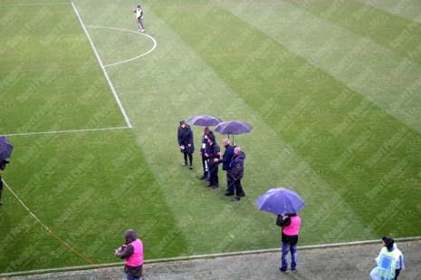 Atalanta-Cagliari-Serie-A-2016-17-02