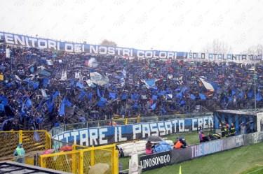 Atalanta-Cagliari-Serie-A-2016-17-11