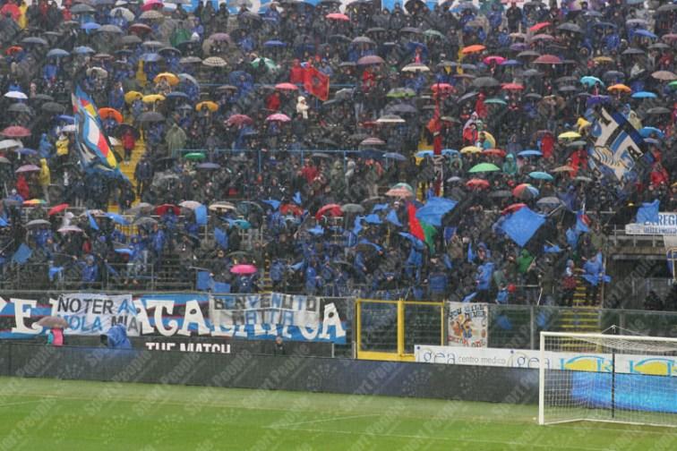 Atalanta-Cagliari-Serie-A-2016-17-16