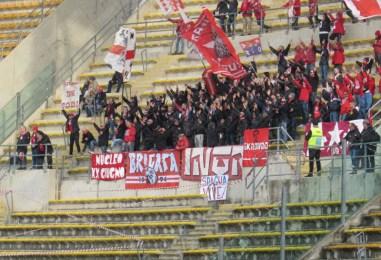 Bari-Perugia-Serie-B-2016-17-05