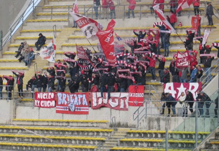 Bari-Perugia-Serie-B-2016-17-09