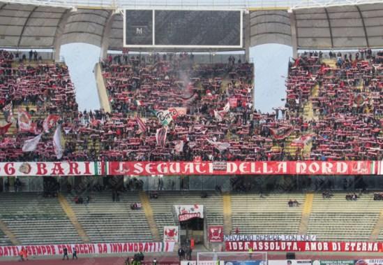 Bari-Perugia-Serie-B-2016-17-11