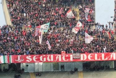 Bari-Perugia-Serie-B-2016-17-14