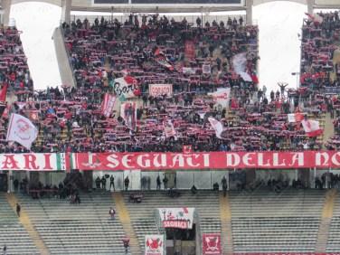 Bari-Ternana-Serie-B-2016-17-15