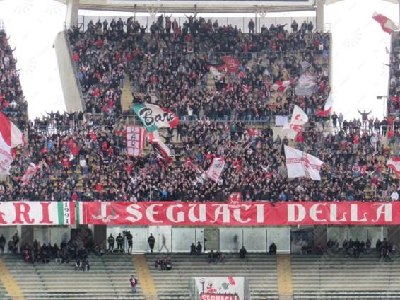 Bari-Ternana-Serie-B-2016-17-46
