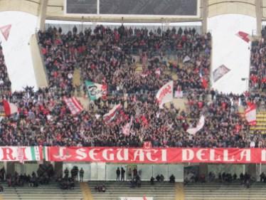 Bari-Ternana-Serie-B-2016-17-62