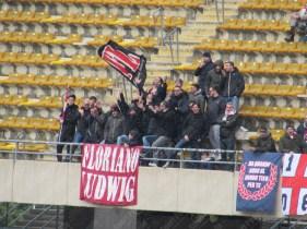 Bari-Ternana-Serie-B-2016-17-67