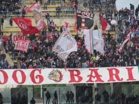 Bari-Ternana-Serie-B-2016-17-74