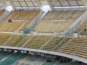 Bari-Ternana-Serie-B-2016-17-75