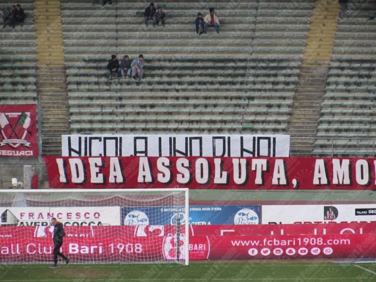 Bari-Vicenza-Serie-B-2016-17-01