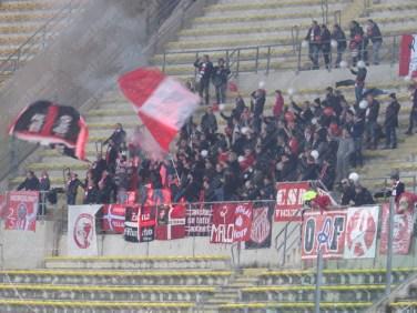 Bari-Vicenza-Serie-B-2016-17-06