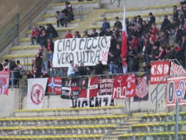 Bari-Vicenza-Serie-B-2016-17-14