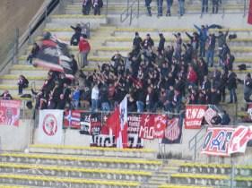 Bari-Vicenza-Serie-B-2016-17-16