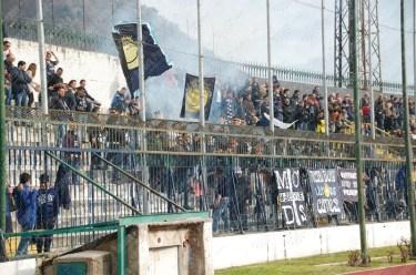 Cavese-Sancataldese-Serie-D-2016-17-08