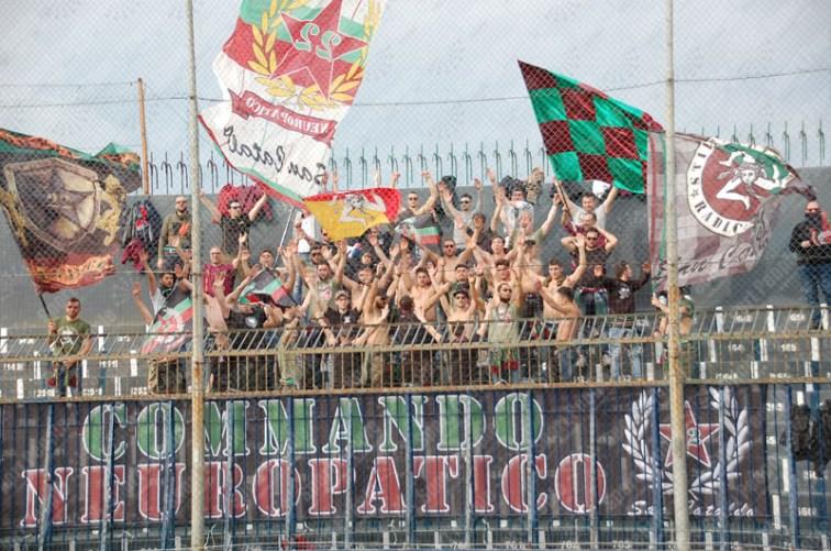 Cavese-Sancataldese-Serie-D-2016-17-09