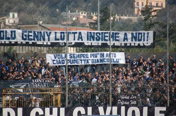 Cavese-Sancataldese-Serie-D-2016-17-11