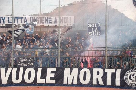 Cavese-Sancataldese-Serie-D-2016-17-22