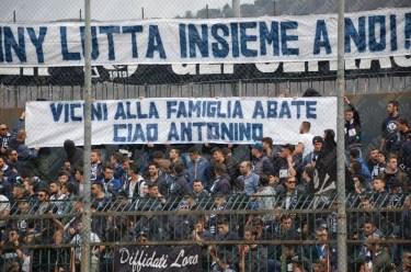 Cavese-Sancataldese-Serie-D-2016-17-25