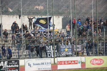 Cavese-Sancataldese-Serie-D-2016-17-27