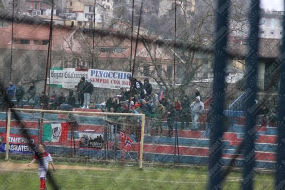 Ceccano-Arnara-II-Categoria-Lazio-2016-17-19
