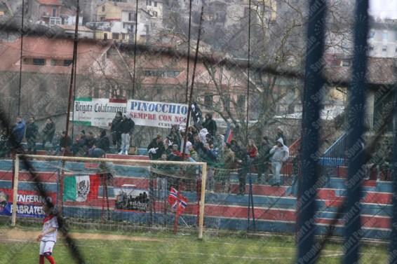 Ceccano-Arnara-II-Categoria-Lazio-2016-17-20