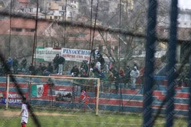 Ceccano-Arnara-II-Categoria-Lazio-2016-17-21