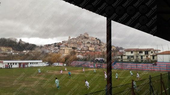 Ceccano-Arnara-II-Categoria-Lazio-2016-17-31