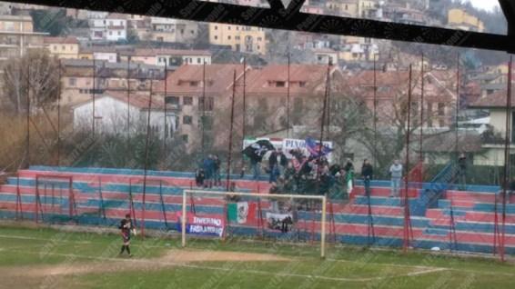 Ceccano-Arnara-II-Categoria-Lazio-2016-17-32