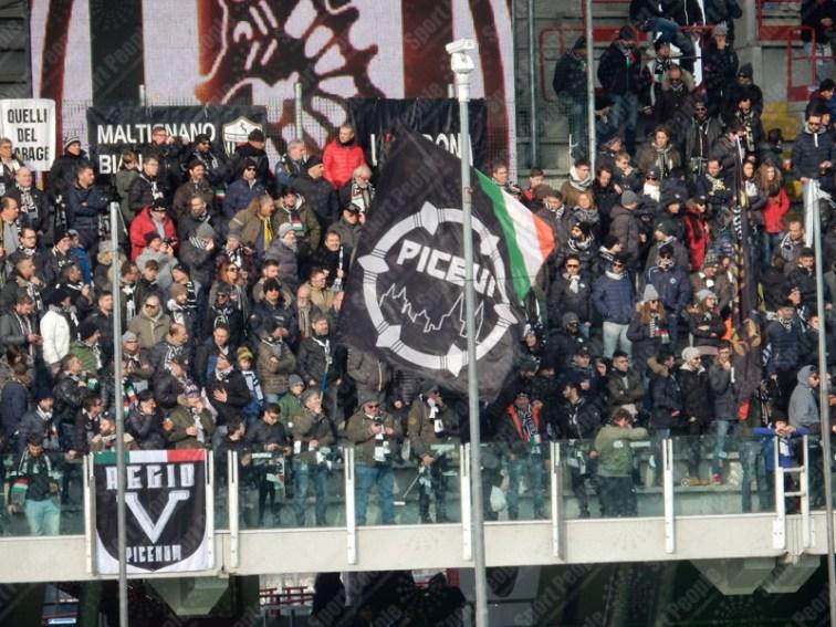 Cesena-Ascoli-Serie-B-2016-17-01