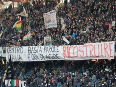 Cesena-Ascoli-Serie-B-2016-17-03