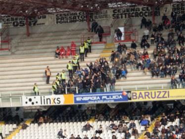 Cesena-Ascoli-Serie-B-2016-17-08