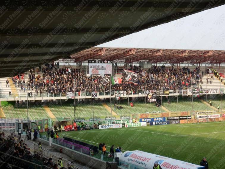 Cesena-Ascoli-Serie-B-2016-17-12