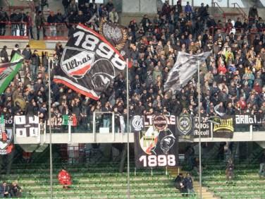 Cesena-Ascoli-Serie-B-2016-17-13