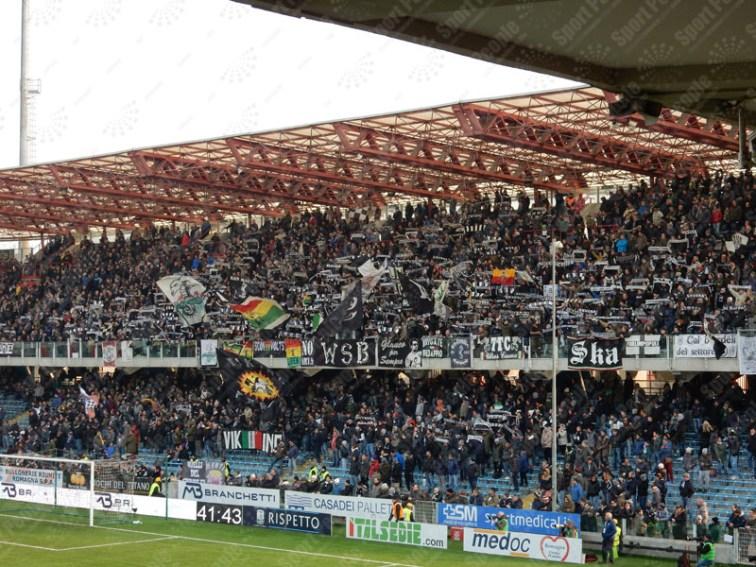 Cesena-Ascoli-Serie-B-2016-17-23