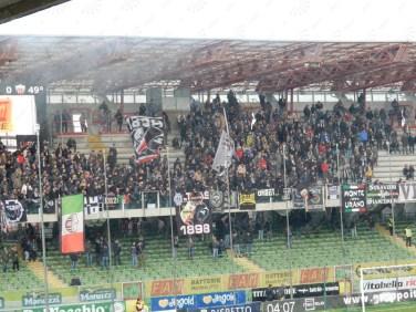 Cesena-Ascoli-Serie-B-2016-17-27