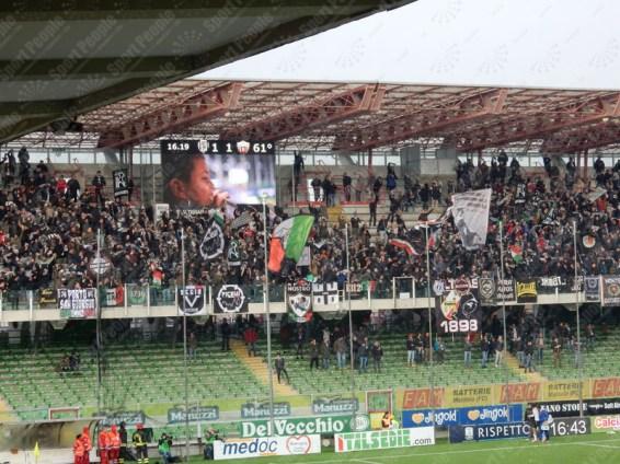 Cesena-Ascoli-Serie-B-2016-17-32